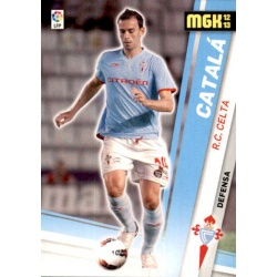 Catalá Celta 78 Megacracks 2012-13