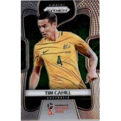 Tim Cahill Australia 270