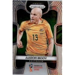 Aaron Mooy Australia 272