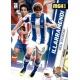 Illarramendi Real Sociedad 280 Megacracks 2012-13