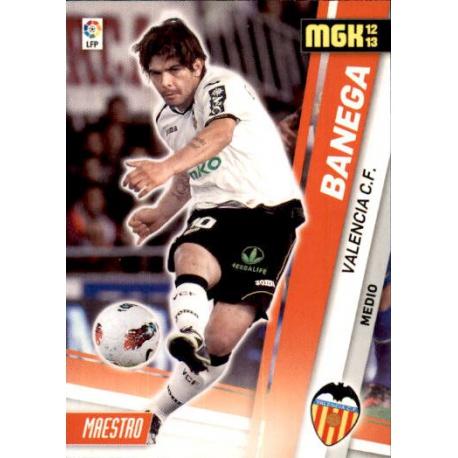 Banega Valencia 316 Megacracks 2012-13