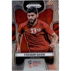 Ferjani Sassi Tunisia 288