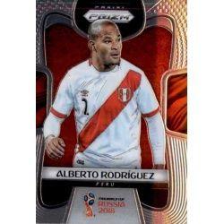 Alberto Rodr_guez Peru 292