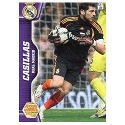 Casillas 164