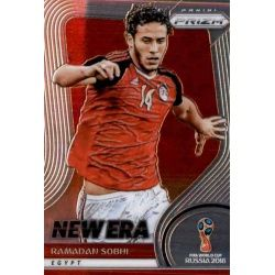 Ramadan Sobhi New Era 7