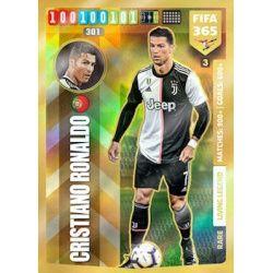 Cristiano Ronaldo Living Legend Juventus 3Cristiano Ronaldo