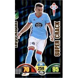 Iago Aspas Super Crack 451