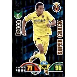 Bacca Super Crack 462