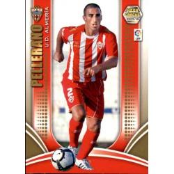 Pellerano Almeria 5 Megacracks 2009-10
