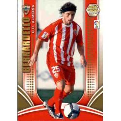 Bernardello Almeria 9 Megacracks 2009-10