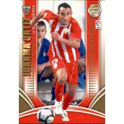 Juanma Ortiz Almeria 13 Megacracks 2009-10