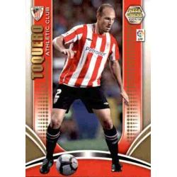Toquero Athletic Club 35 Megacracks 2009-10