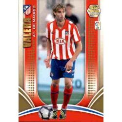 Valera Atlético Madrid 39 Megacracks 2009-10