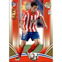 Maxi Atlético Madrid 48 Megacracks 2009-10