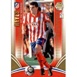 Reyes Atlético Madrid 51 Megacracks 2009-10