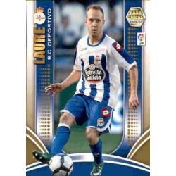 Laure Deportivo 76 Megacracks 2009-10