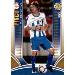 Piscu Deportivo 79 Megacracks 2009-10