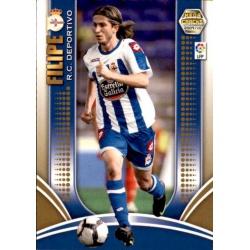 Filipe Deportivo 80 Megacracks 2009-10