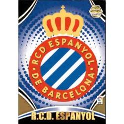 Escudo Espanyol 91 Megacracks 2009-10