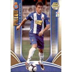 Pillud Espanyol 93 Megacracks 2009-10