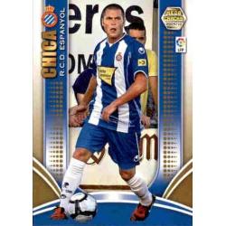 Chica Espanyol 94 Megacracks 2009-10