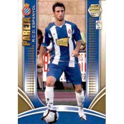 Pareja Espanyol 96 Megacracks 2009-10