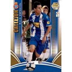 Callejón Espanyol 107 Megacracks 2009-10