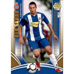 Ben Sahar Espanyol 108 Megacracks 2009-10