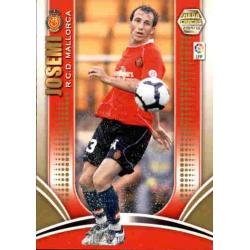 Josemi Mallorca 165 Megacracks 2009-10