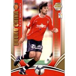 Bruno China Mallorca 170 Megacracks 2009-10