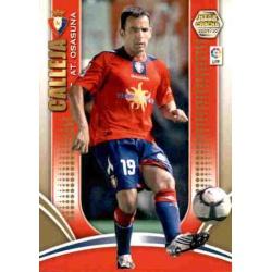Calleja Osasuna 192 Megacracks 2009-10