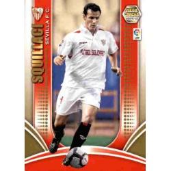 Squillaci Sevilla 221 Megacracks 2009-10