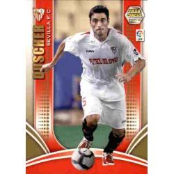 Duscher Sevilla 224 Megacracks 2009-10