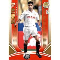 Renato Sevilla 227 Megacracks 2009-10