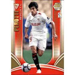 Perotti Sevilla 230 Megacracks 2009-10