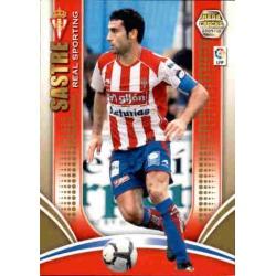 Sastre Sporting 237 Megacracks 2009-10
