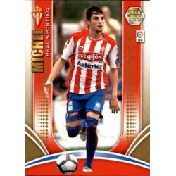 Michel Sporting 245 Megacracks 2009-10