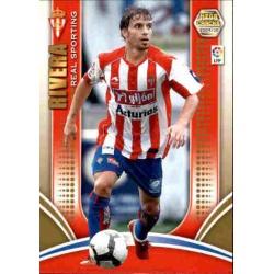 Rivera Sporting 246 Megacracks 2009-10