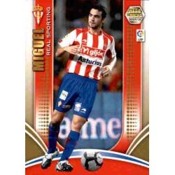 Miguel Sporting 247 Megacracks 2009-10