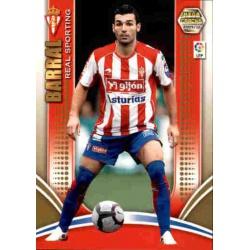Barral Sporting 252 Megacracks 2009-10