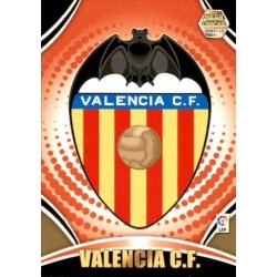 Emblem Valencia 271 Megacracks 2009-10