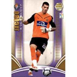 Jacobo Valladolid 290 Megacracks 2009-10