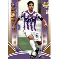 Baraja Valladolid 294 Megacracks 2009-10