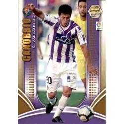 Canobbio Valladolid 300 Megacracks 2009-10