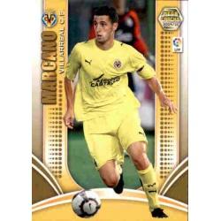 Marcano Villareal 313 Megacracks 2009-10