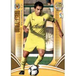 Ibagaza Villareal 317 Megacracks 2009-10