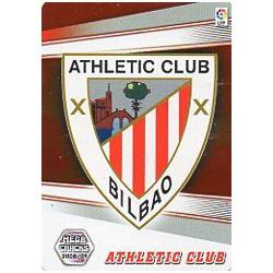 Emblem Athletic Club 19 Megacracks 2008-09