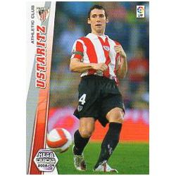 Ustaritz Athletic Club 25 Megacracks 2008-09