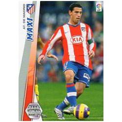 Maxi Atlético Madrid 48 Megacracks 2008-09