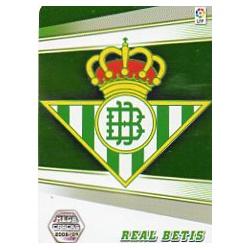 Emblem Betis 73 Megacracks 2008-09